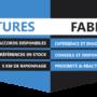 Retrouvez la dernière plaquette de présentation d'API Plastiques