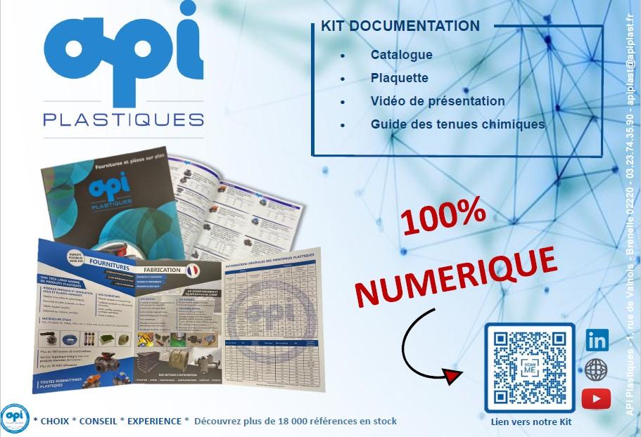 API-Kit-documentation-numerique