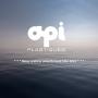 RAPPEL : API Plastiques reste ouvert cet été 2021